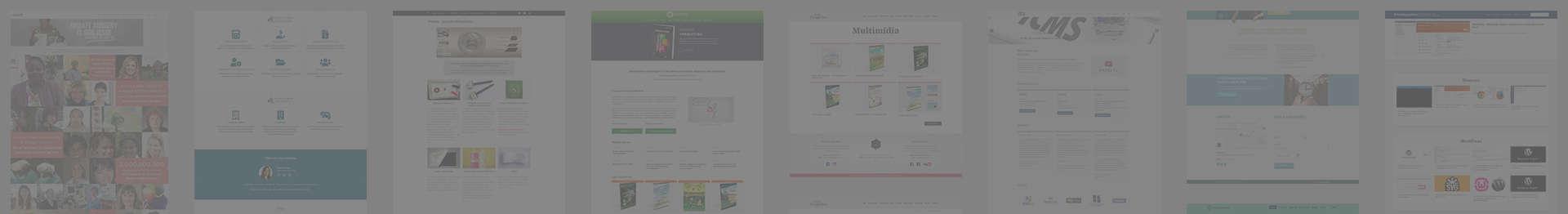 Projetos Digitais nth web wordpress